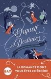 Larissa Zageris et Kitty Curran - Orgueil et destinées - Une romance dont vous êtes l'héroïne.