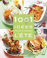 1001 idées pour cuisiner lété.pdf