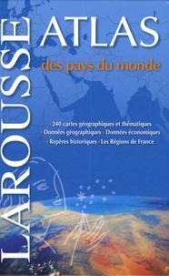 Atlas des pays du monde.pdf