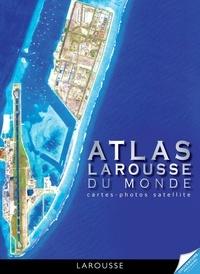 Atlas Satellite.pdf