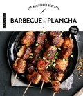 Larousse - Barbecue et plancha.
