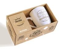 Coffret Ma petite pause bonheur - Avec 1 mug et 1 petit carnet de sac.pdf