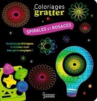 Coloriages à gratter - Spirales et rosaces.pdf