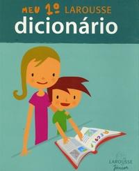 Larousse - Dicionario - Meu 1e Larousse.