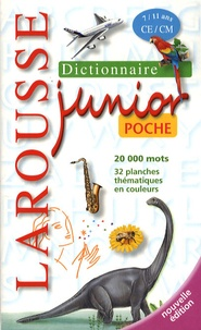 Dictionnaire Larousse junior poche.pdf