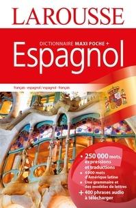 Dictionnaire maxi poche plus espagnol-français et français espagnol.pdf