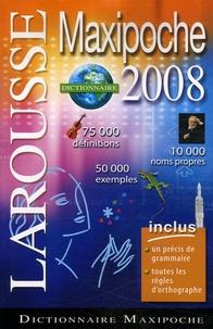 Dictionnaire Maxipoche 2008.pdf
