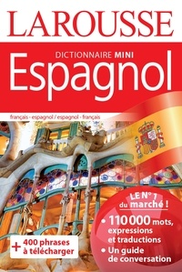 Dictionnaire mini français-espagnol et espagnol-français.pdf