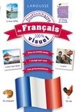 Larousse - Dictionnaire visuel français.