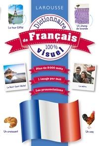 Deedr.fr Dictionnaire visuel français Image