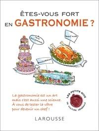 Etes-vous fort en gastronomie ?.pdf