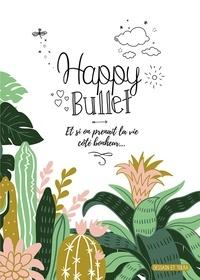 Accentsonline.fr Happy Bullet Image