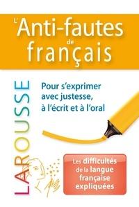 LAnti-fautes de français.pdf