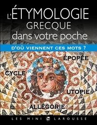 Létymologie grecque dans votre poche.pdf