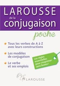 Larousse de la conjugaison - Poche.pdf