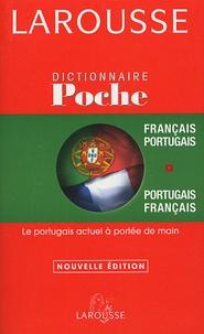 Larousse de poche Français/Portugais - Portugais/Français -  Larousse | Showmesound.org