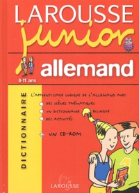 Larousse junior allemand.pdf