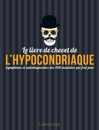 Le livre de chevet de lhypocondriaque.pdf