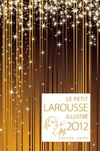 Deedr.fr Le Petit Larousse illustré 2012 Image