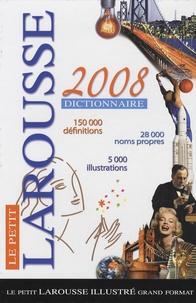 Le Petit Larousse illustré grand format - Edition 2008.pdf