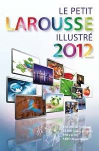 Le petit Larousse illustré - Grand format.pdf