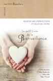 Larousse - Le petit livre de la Bienveillance.