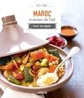 Larousse - Maroc et cuisines du Sud - Epicez vos dîners.