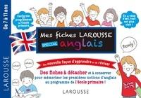 Mes fiches Larousse spécial anglais.pdf