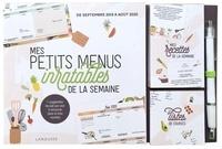 Mes petits menus inratables de la semaine.pdf