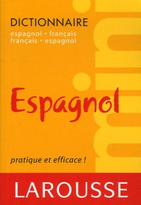 Mini dictionnaire espagnol-français et français-espagnol.pdf