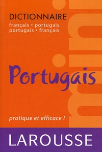 Mini dictionnaire français-portugais et portugais-français.pdf