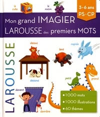 Mon grand imagier Larousse des premiers mots.pdf