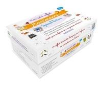 Mon petit coffret Montessori - Spécial lecture.pdf