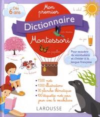 Mon premier dictionnaire Montessori.pdf