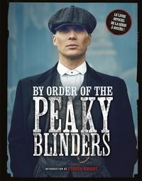 Amazon livres à téléchargement gratuit Peaky Blinders  - Le livre de la série (Litterature Francaise) par Larousse