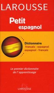 Petit dictionnaire français-espagnol et espagnol-français.pdf