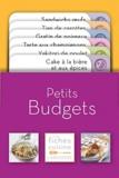 Larousse - Petits budgets.