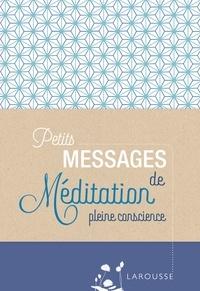 Petits messages de méditation pleine conscience.pdf
