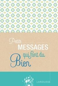 Petits messages qui font du bien.pdf