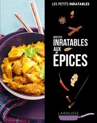 Recettes inratables aux épices.pdf