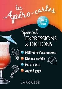 Spécial expressions et dictons.pdf