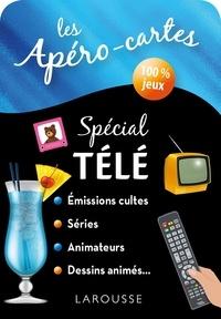 Spécial télé - 100 % jeux.pdf