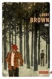 Larry Brown - Joe.