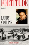 Larry Collins - Fortitude.