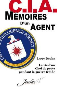 CIA, Mémoires dun Agent.pdf