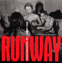 Runway - Larry Fink pdf epub
