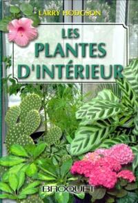 LES PLANTES DINTERIEUR.pdf