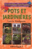 Larry Hodgson - .