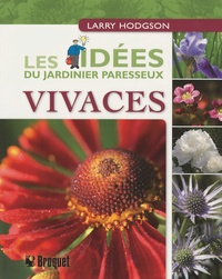 Vivaces.pdf