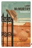 Larry McMurtry - Texasville.